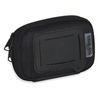 Чехол Tatonka Protection Pouch M TAT 2941 - фото 2