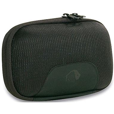 Чехол Tatonka Protection Pouch L TAT 2942 black