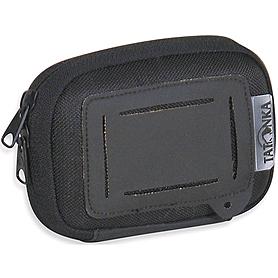Фото 2 к товару Чехол Tatonka Protection Pouch L TAT 2942 black
