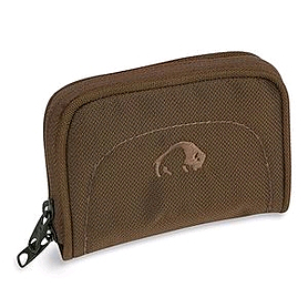 Кошелек Tatonka Plain Wallet TAT 2872 tan TAT 2872.022