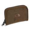 Кошелек Tatonka Plain Wallet TAT 2872 tan TAT 2872.022 - фото 1