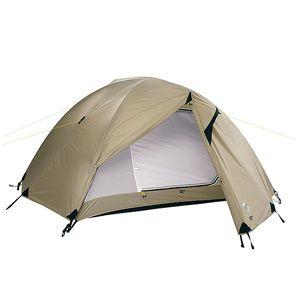 Палатка двухместная Tatonka Mountain Dome