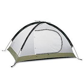 Фото 2 к товару Палатка двухместная Tatonka Mountain Dome