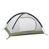 Палатка двухместная Tatonka Mountain Dome - фото 2