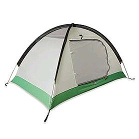Фото 1 к товару Палатка двухместная Tatonka Mountain Dome Light TAT 2512
