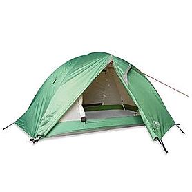Фото 2 к товару Палатка двухместная Tatonka Mountain Dome Light TAT 2512