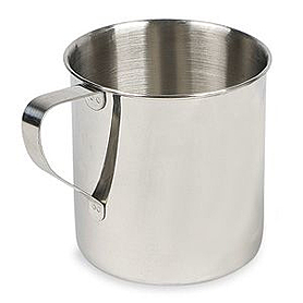 Кружка Tatonka Mug 0,5 л