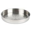 Сковорода без ручки Tatonka Pan Multi Set - фото 1