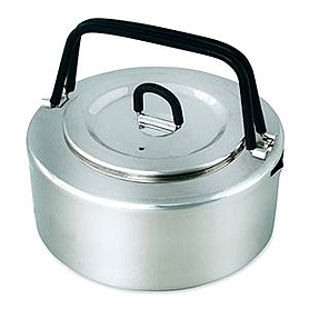 Чайник Tatonka H2O Pot 1,0 Liter