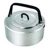 Чайник Tatonka H2O Pot 1,0 Liter - фото 1