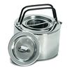 Чайник туристический Tatonka Teapot TAT 4016 1,5 л - фото 1