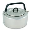 Чайник туристический Tatonka Teapot TAT 4017 1,0 л - фото 1
