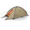 Палатка двухместная Pinguin Excel - фото 1