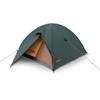 Палатка четырехместная Pinguin Serac - фото 1
