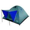Палатка трехместная Kilimanjaro SS-06т-098 - фото 1