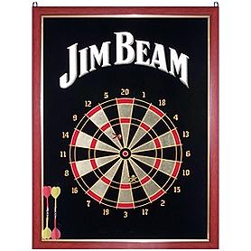 Дартс магнитный Jim Beam