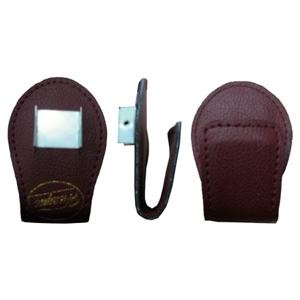 Держатель для мелка кожаный 688-232