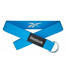 Фото 1 к товару Ремешок для йоги Reebok