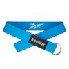 Ремешок для йоги Reebok - фото 1