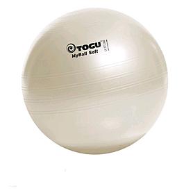 Мяч для фитнеса (фитбол) 65 см Togu