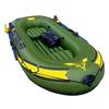 Лодка надувная Sainteve Fishing Boat - фото 1
