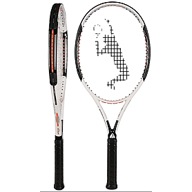 Ракетка теннисная Boris Becker Delta Core Sportster