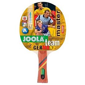 Ракетка для настольного тенниса Joola Team Germany Master
