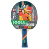 Ракетка для настольного тенниса Joola Team Germany Premium - фото 1