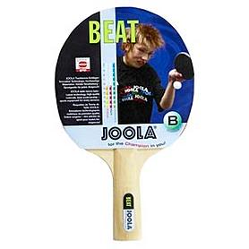 Фото 1 к товару Ракетка для настольного тенниса Joola Beat