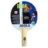 Ракетка для настольного тенниса Joola Beat - фото 1