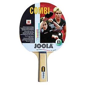Фото 1 к товару Ракетка для настольного тенниса Joola Combe
