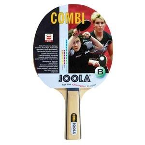 Ракетка для настольного тенниса Joola Combe