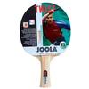 Ракетка для настольного тенниса Joola Twist - фото 1