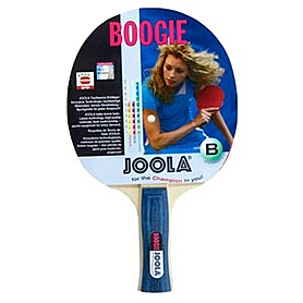 Ракетка для настольного тенниса Joola Boogie