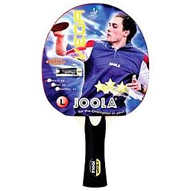 Фото 1 к товару Ракетка для настольного тенниса Joola Vega
