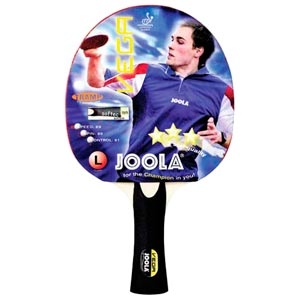 Ракетка для настольного тенниса Joola Vega