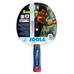 Ракетка для настольного тенниса Joola Chen Smash