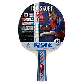 Ракетка для настольного тенниса Joola Rosskopf GX-75