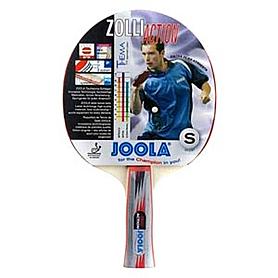 Фото 1 к товару Ракетка для настольного тенниса Joola Zolli Action