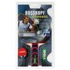 Ракетка для настольного тенниса Joola Rosskopf Classic - фото 1