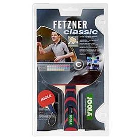 Ракетка для настольного тенниса Joola Fetzner Classic