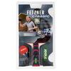 Ракетка для настольного тенниса Joola Fetzner Classic - фото 1