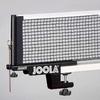 Сетка для настольного тенниса Joola Avanti - фото 1