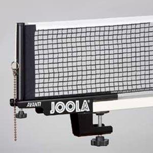 Сетка для настольного тенниса Joola Avanti