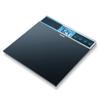 Весы напольные, говорящие GS 39 Beurer - фото 1