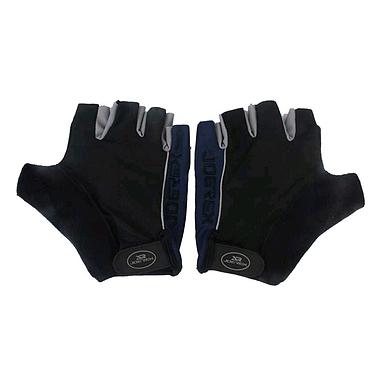 Перчатки cпортивные Joerex JOG-16