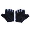 Перчатки cпортивные Joerex JOG-16 - фото 3