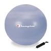 Мяч для фитнеса (фитбол) с системой антиразрыв 75 см Diadora Champion - фото 1