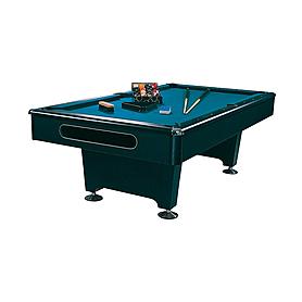 Стол бильярдный Eliminator 8 футов + комплект для игры