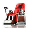 Кресло массажное VIP RT-Z01 Rongtai - фото 1